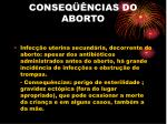 conseq ncias do aborto13