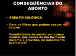 conseq ncias do aborto15