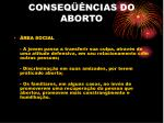 conseq ncias do aborto16