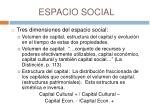 espacio social23