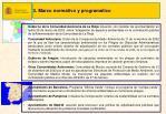 3 marco normativo y program tico7