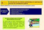 4 introducci n de criterios ambientales en cada fase del proceso de contrataci n p blica10