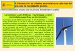 4 introducci n de criterios ambientales en cada fase del proceso de contrataci n p blica12