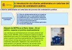 4 introducci n de criterios ambientales en cada fase del proceso de contrataci n p blica15