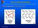 tipi di solidi cristallini7