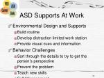 asd supports at work1
