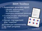 brm toolbox15