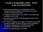 oscar r benavides 1933 1939 paz concordia12