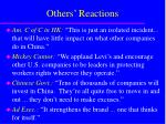 others reactions12