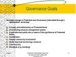 governance goals15