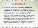 4 pronostic26