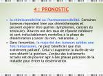 4 pronostic27