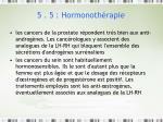 5 5 hormonoth rapie49