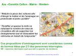 axe corentin celton mairie weiden