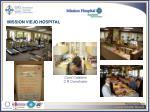 mission viejo hospital9