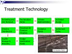 treatment technology55