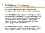 1 d finitions cotoxicologie12