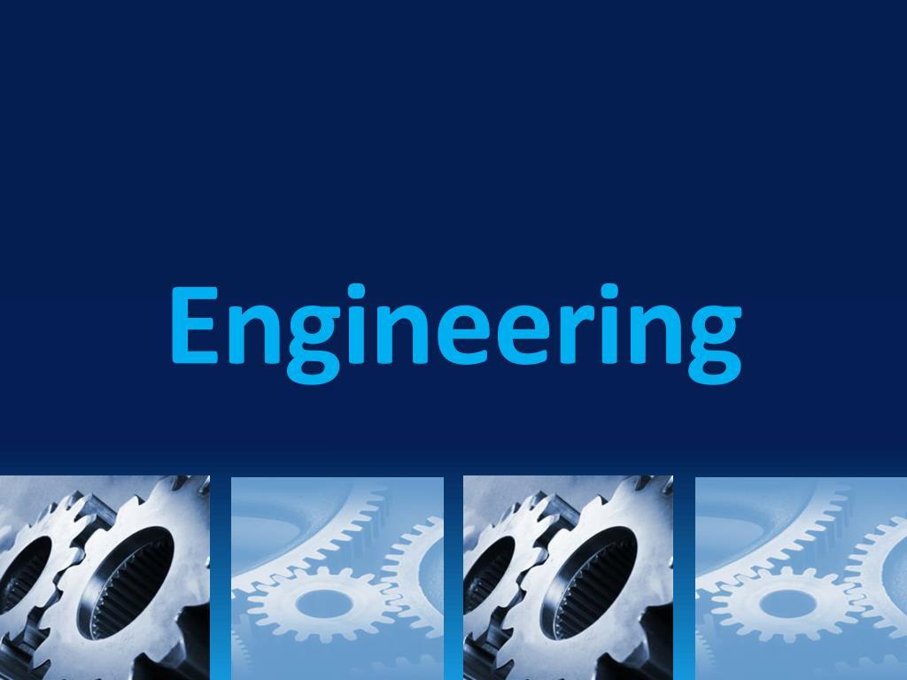 engineering l.