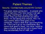 patient themes12