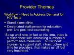 provider themes17