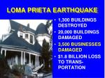 loma prieta earthquake4
