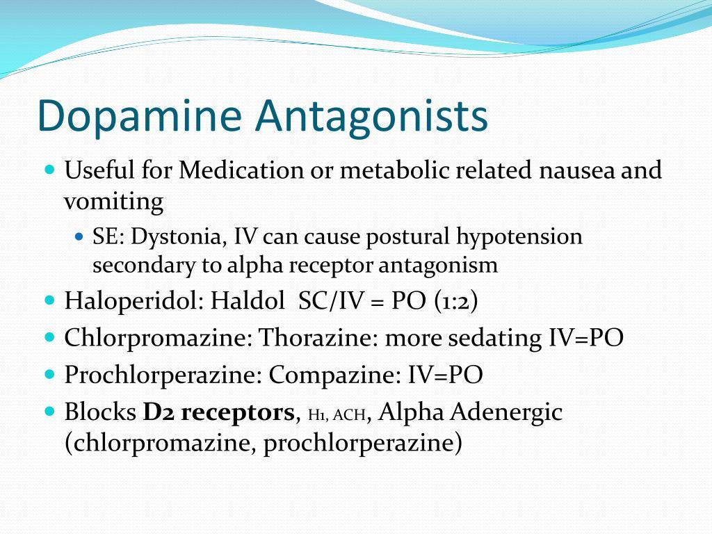 Normal dosage for gabapentin