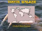 tooth walker30