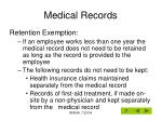 medical records14