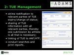 2 tue management10