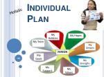individual plan140