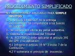 procedimiento simplificado8