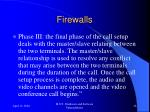 firewalls28