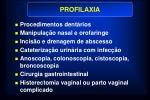 profilaxia2