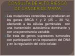 consulta de alto riesgo de cancer de mama4