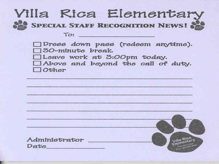 Villa Rica ES