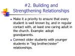 2 building and strengthening relationships23