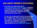 balance h drico nacional5