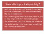 second image state society 3