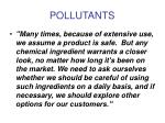 pollutants6