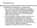problemas32