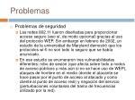 problemas34