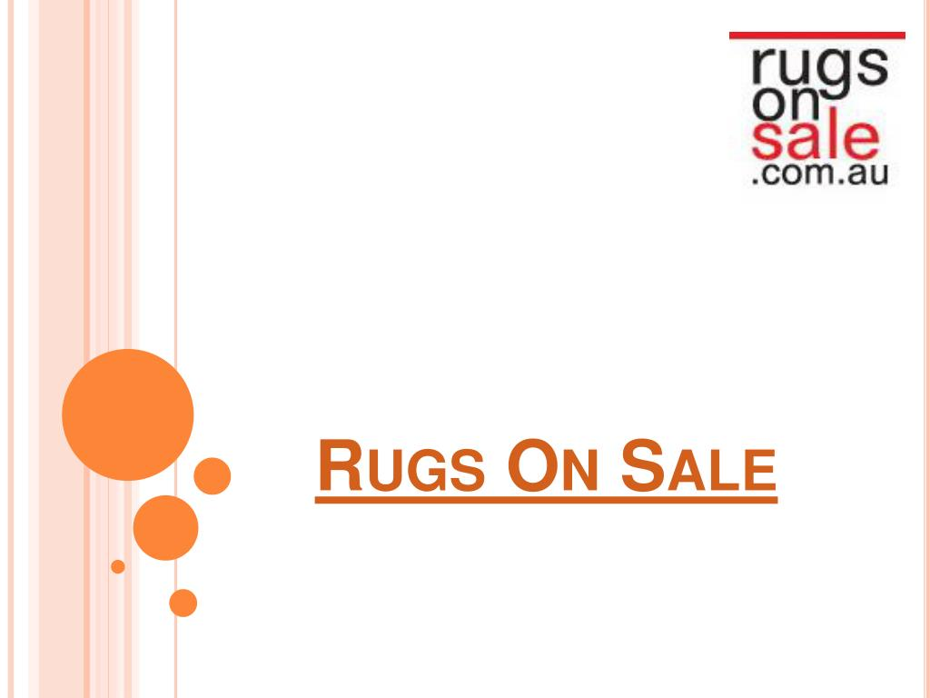 rugs on sale l.
