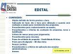 edital33