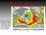tectonic plates9