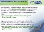 tracciabilita finanziaria 3