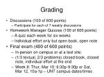 grading5