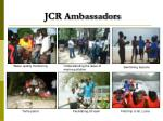 jcr ambassadors1
