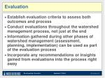 evaluation31