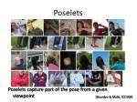 poselets3