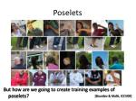 poselets4